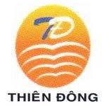 thiendong