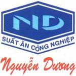 nguyenduong