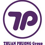 thuanphuong